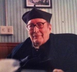 Don-Vincenzo-Cuomo
