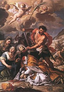 Januarius-_Girolamo_Pesce