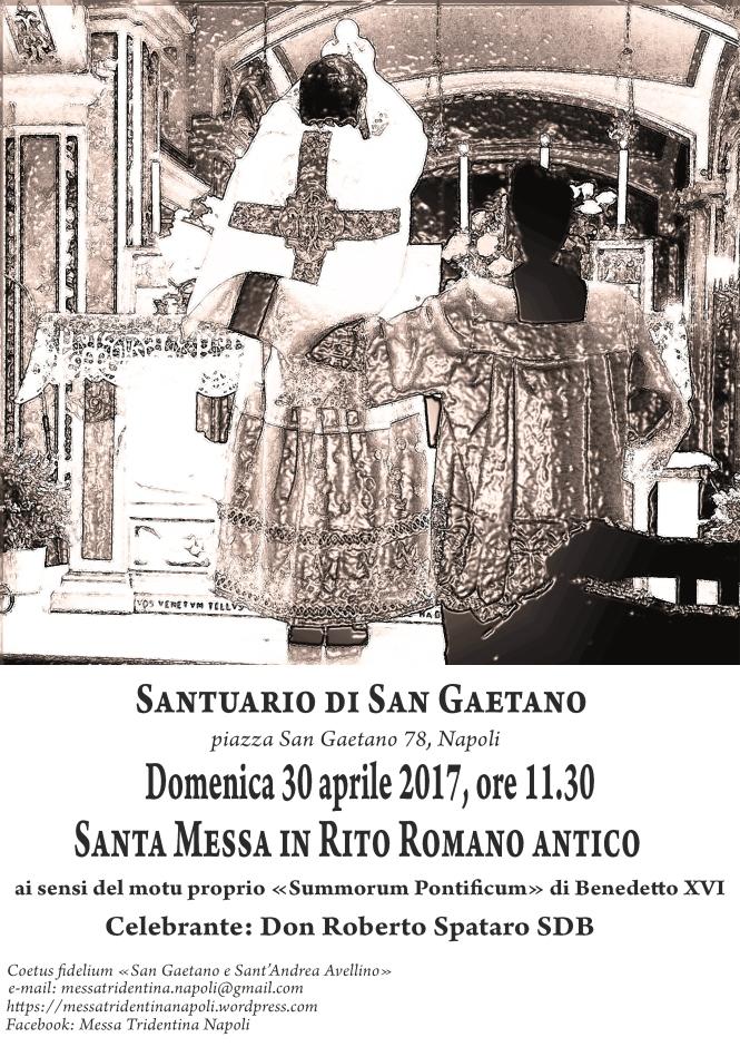Rito Matrimonio Romano Antico : Domenica aprile s caterina da siena messa